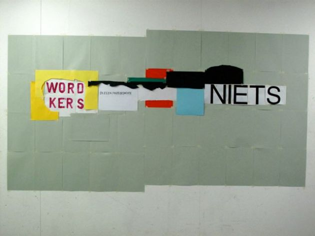 wordkers